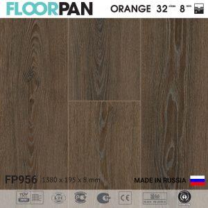 Sàn gỗ công nghiệp Floorpan FP956