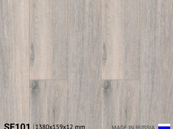 Sàn gỗ công nghiệp Floorpan SF101