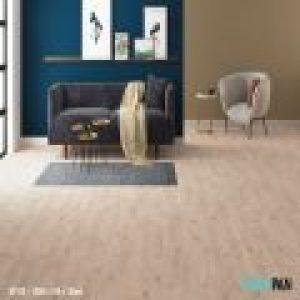 Sàn gỗ công nghiệp Floorpan SF103