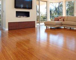 Khi mua sàn gỗ công nghiệp giá rẻ, bạn cần tránh những gì?
