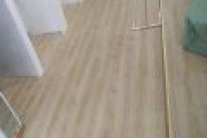 Sàn gỗ Lamton D8808 Taupe