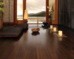 Mẹo chọn sàn gỗ giá rẻ quận 7 chất lượng