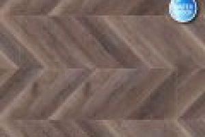 Sàn gỗ Lamton D3083 Avenue Chevron