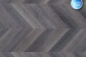 Sàn gỗ Lamton D3086 Salamanca Coloured Chevron