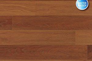 Sàn gỗ Lamton D8805 Jatoba